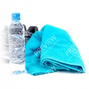 product-towel